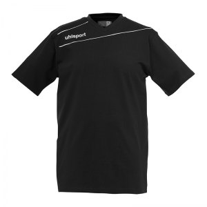 uhlsport-stream-3-0-baumwoll-t-shirt-schwarz-f02-teamsport-mannschaft-training-fitness-1002096.jpg