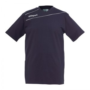 uhlsport-stream-3-0-baumwoll-t-shirt-blau-f03-teamsport-mannschaft-training-fitness-1002096.jpg