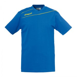 uhlsport-stream-3-0-baumwoll-t-shirt-blau-f04-teamsport-mannschaft-training-fitness-1002096.jpg