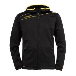 uhlsport-stream-3-0-kapuzenjacke-schwarz-gelb-f05-equipment-fussball-ausruestung-mannschaftsausstattung-teamsport-1002099.jpg