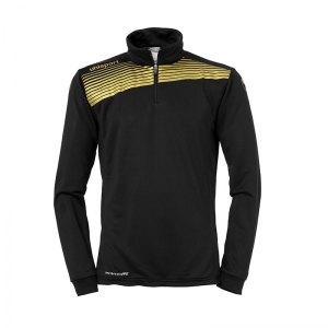 uhlsport-liga-2-0-1-4-zip-top-sweatshirt-f03-longsleeve-langarm-reissverschluss-teamsport-vereine-men-herren-1002134.jpg