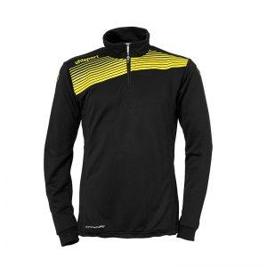 uhlsport-liga-2-0-1-4-zip-top-sweatshirt-f04-longsleeve-langarm-reissverschluss-teamsport-vereine-men-herren-1002134.jpg