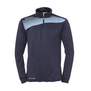 uhlsport-liga-2-0-1-4-zip-top-sweatshirt-blau-f07-longsleeve-langarm-reissverschluss-teamsport-vereine-men-herren-1002134.jpg