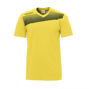 uhlsport-liga-2-0-trainingsshirt-gelb-schwarz-f04-kurzarm-top-shortsleeve-teamsport-vereine-mannschaften-men-herren-1002137.jpg