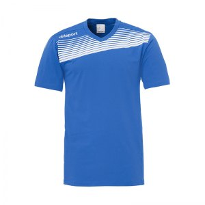 uhlsport-liga-2-0-trainingsshirt-blau-weiss-f06-kurzarm-top-shortsleeve-teamsport-vereine-mannschaften-men-herren-1002137.jpg