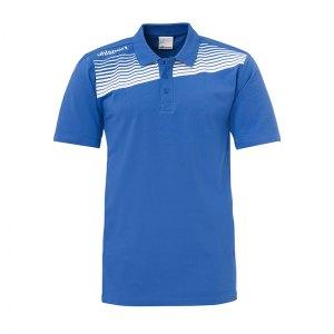 uhlsport-liga-2-0-poloshirt-blau-weiss-f06-polo-kurzarm-shirt-top-mannschaften-teamsport-vereine-men-herren-1002138.jpg