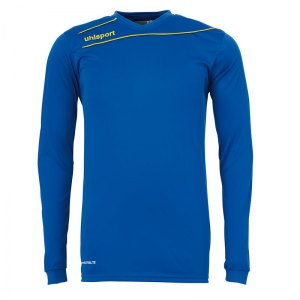 uhlsport-stream-3-0-trikot-langarm-blau-gelb-f04-teamsport-mannschaft-verein-veredelung-longsleeve-1003238.jpg