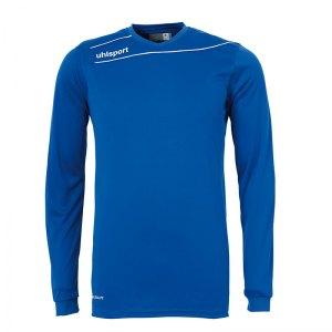 uhlsport-stream-3-0-trikot-langarm-blau-weiss-f07-teamsport-mannschaft-verein-veredelung-longsleeve-1003238.jpg
