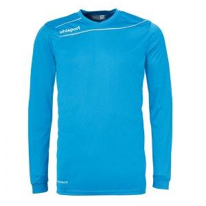 uhlsport-stream-3-0-trikot-langarm-blau-f10-teamsport-mannschaft-verein-veredelung-longsleeve-1003238.jpg