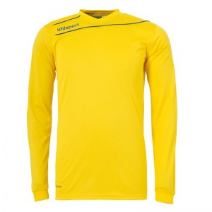 uhlsport-stream-3-0-trikot-langarm-gelb-blau-f12-teamsport-mannschaft-verein-veredelung-longsleeve-1003238.jpg