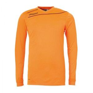 uhlsport-stream-3-0-trikot-langarm-orange-f17-teamsport-mannschaft-verein-veredelung-longsleeve-1003238.jpg