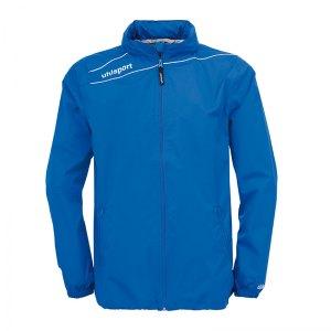 uhlsport-stream-3-0-regenjacke-blau-weiss-f07-wind-regen-wasser-schutz-teamsport-mannschaft-1003243.jpg