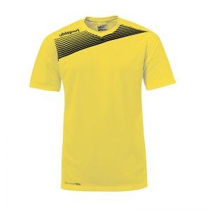 uhlsport-liga-2-0-trikot-kurzarm-gelb-schwarz-f04-jersey-shortsleeve-teamsport-vereine-mannschaften-men-herren-1003283.jpg