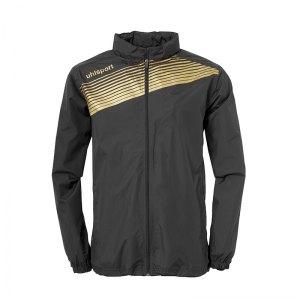 uhlsport-liga-2-0-regenjacke-schwarz-gold-f03-allwetterjacke-jacket-mannschaften-teamsport-vereine-men-herren-1003285.jpg