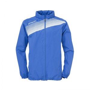 uhlsport-liga-2-0-regenjacke-blau-weiss-f06-allwetterjacke-jacket-mannschaften-teamsport-vereine-men-herren-1003285.jpg