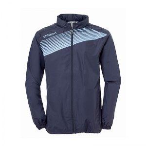 uhlsport-liga-2-0-regenjacke-dunkelblau-f07-allwetterjacke-jacket-mannschaften-teamsport-vereine-men-herren-1003285.jpg