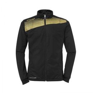 uhlsport-liga-2-0-polyesterjacke-schwarz-f03-trainingsjacke-jacket-teamsport-vereine-mannschaften-men-herren-1005145.jpg