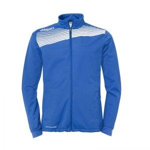 uhlsport-liga-2-0-polyesterjacke-blau-weiss-f06-trainingsjacke-jacket-teamsport-vereine-mannschaften-men-herren-1005145.png