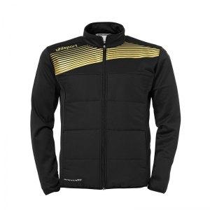 uhlsport-liga-2-0-multijacke-schwarz-gold-f03-jacket-training-teamsport-vereine-mannschaften-ausstattung-men-herren-1005156.png