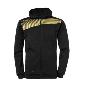 uhlsport-liga-2-0-kapuzenjacke-schwarz-gold-f03-training-jacket-fullzip-hoody-mannschaften-teamsport-vereine-men-1005160.jpg