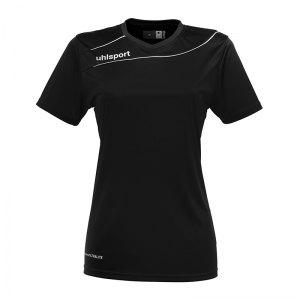 uhlsport-stream-3-0-trikot-kurzarm-damen-f02-equipment-fussball-ausruestung-mannschaftsausstattung-teamsport-1003239.png
