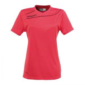uhlsport-stream-3-0-trikot-kurzarm-damen-pink-f06-equipment-fussball-ausruestung-mannschaftsausstattung-teamsport-1003239.jpg