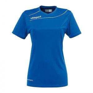 uhlsport-stream-3-0-trikot-kurzarm-damen-blau-f07-equipment-fussball-ausruestung-mannschaftsausstattung-teamsport-1003239.jpg