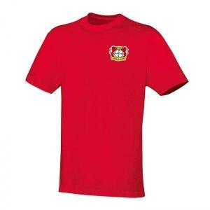 jako-bayer-04-leverkusen-team-t-shirt-rot-f01-werkself-fanartikel-bundesliga-1-liga-ba6133.jpg