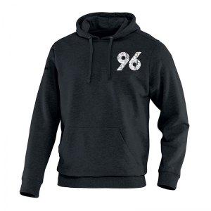 jako-hannover-96-vintage-hoody-damen-schwarz-f08-replicas-sweatshirts-national-ha6704.jpg