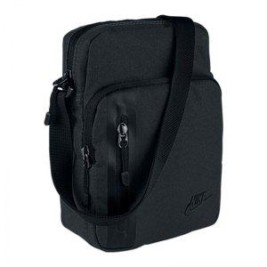 nike-core-small-items-3-0-bag-tasche-schwarz-f010-lifestyle-freizeit-streetwear-alltag-umhaengetasche-ba5268.png