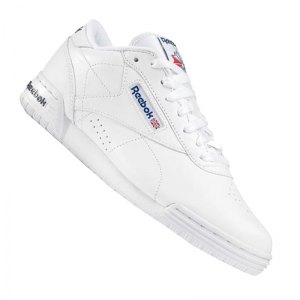 reebok-ex-o-fit-low-clean-logo-sneaker-weiss-sneaker-freizeit-low-cut-lifestyle-herren-men-ar3169.jpg