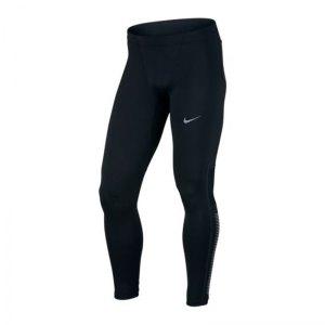 nike-power-tech-tight-running-schwarz-f010-laufen-joggen-laufhose-pant-hose-lang-training-fitness-men-herren-800647.png