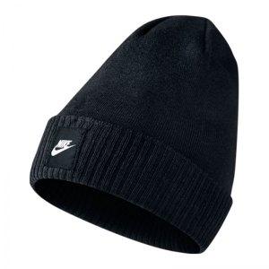 nike-futura-knit-hat-beanie-schwarz-f010-lifestyle-freizeit-streetwear-muetze-kopfbedeckung-waerme-winter-803732.jpg