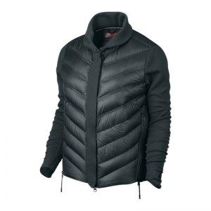 nike-tech-fleece-areoloft-bomber-jacke-damen-f364-freizeit-lifestyle-frauenbekleidung-jacket-woman-804982.jpg