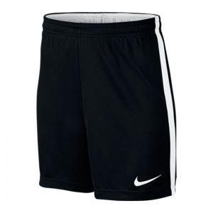 nike-dry-academy-football-short-kids-schwarz-f010-hose-kurz-trainingsshort-sportbekleidung-textilien-kinder-832901.jpg