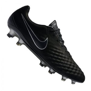 nike-magista-opus-ii-tech-craft-fg-schwarz-f001-fussball-multinocken-kunstrasen-el-mago-il-regista-topschuh-843813.jpg