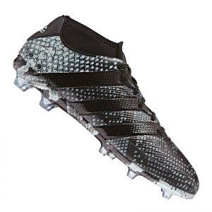 adidas-ace-16-2-primemesh-fg-gruen-schwarz-fussballschuh-shoe-nocken-firm-ground-trockener-rasen-men-herren-aq3451.jpg