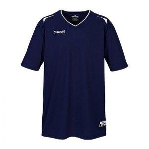 spalding-attack-shooting-t-shirt-blau-weiss-f07-shirt-basketballbekleidung-shortsleeve-sportbekleidung-indoor-3002116.png
