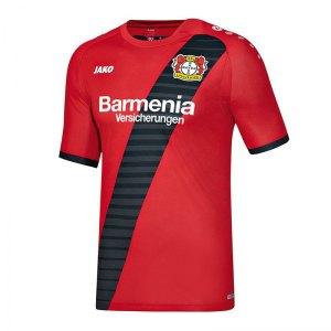 jako-bayer-04-leverkusen-trikot-away-2016-2017-f01-auswaertstrikot-jersey-bundesliga-fanshop-fanartikel-rot-schwarz-ba4216a.jpg