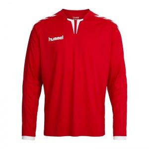 hummel-core-trikot-langarm-rot-f3062-equipment-mannschaftausruestung-matchwear-teamport-sportlermode-jersey-004615.png