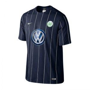nike-vfl-wolfsburg-trikot-3rd-kids-2016-2017-blau-f410-ausweich-jersey-spielkleidung-bundesliga-fanshop-fanartikel-vfl645917.jpg