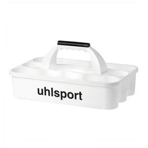 uhlsport-trinkflaschenhalter-fuer-12-flaschen-f03-trainingsbedarf-trinksysteme-zubehoer-ausstattung-equipment-1001210.png