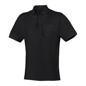 jako-team-polo-mit-brusttasche-schwarz-f08-shirt-sport-style-mode-poloshirt-6334.png