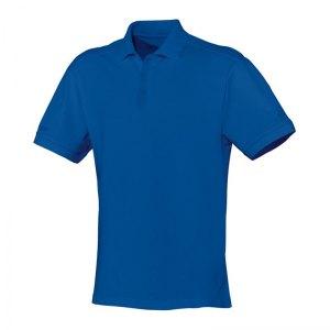 jako-classic-poloshirt-blau-f04-polo-kurzarm-teamsport-vereine-mannschaft-aussattung-textilien-men-herren-6335.png