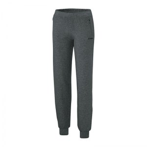 jako-trainingshose-casual-damen-grau-f40-hose-lange-trainingshose-frauen-6604.jpg