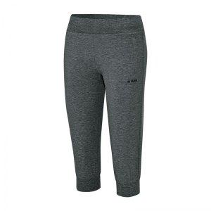 jako-capri-casual-3-4-hose-damen-grau-f40-equipment-sportkleidung-ausruestung-mannschaftsausstattung-fitnessmode-6704.jpg