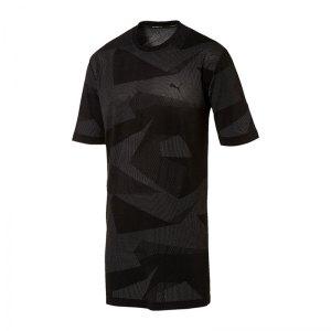 puma-evo-knit-image-tee-t-shirt-schwarz-f01-shirt-kurzarm-shortsleeve-herren-men-maenner-572454.jpg
