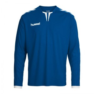 hummel-core-trikot-langarm-blau-f7045-equipment-mannschaftausruestung-matchwear-teamport-sportlermode-jersey-004615.png