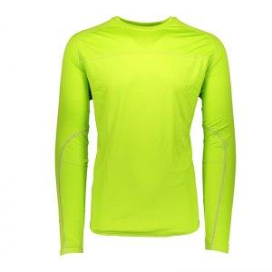 saucony-velocity-t-shirt-running-gruen-chr-herren-shirt-fitness-running-sa81213.jpg