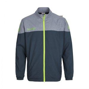 hummel-sirius-micro-jacke-grau-f1617-jacke-jacket-training-teamsport-vereine-ausstattung-men-herren-33-279.jpg